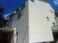 Rooms Minka - Deluxe Zimmer (2 Erwachsene & 1 Kind) - Jadranovo