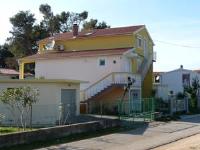Apartments KIRSCHEY - Two-Bedroom Apartment - Bibinje