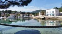 Apartments Sea Reflections - Appartement - Vue sur Mer - Maisons Vrbnik