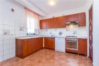 Apartment Volme Banjole - Petosobni apartman - Banjole