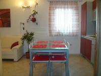 Apartment Michel - Apartment - Ground Floor - Valbandon