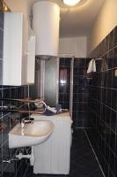 Apartment Marita - Appartement 1 Chambre - Senj