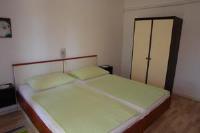 Dramalj Apartment 85 - Appartement 1 Chambre - Maisons Dramalj