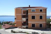Dramalj Apartment 66 - Apartment mit 2 Schlafzimmern - Ferienwohnung Dramalj