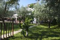 Weis Apartments - Studio - Rovinj