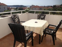 Apartment Maric Rab - One-Bedroom Apartment - Barbat na Rabu