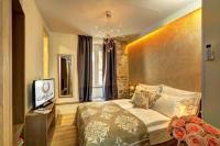 Centro di Centri Rooms - Deluxe Double Room - Rooms Split