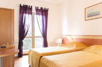 Apartment Gardelin - Apartment mit Terrasse - booking.com pula