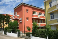 Guest House Eda - Apartment - Ground Floor - Baska Voda
