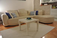 Apartment Nostromo - Apartment with Garden View - Apartments Sibenik