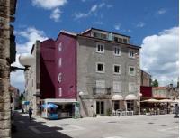Apartments Tin - Luksuzni apartman s 1 spavaćom sobom - Poljana