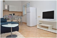 Apartments Luciano - One-Bedroom Apartment - Apartments Seget Vranjica