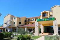 Hotel Vrata Krke - Superior Double Room - Rooms Croatia