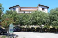 Apartments Stari Šibenik - Appartement 2 Chambres Confort avec Vue sur la Mer - Grebastica