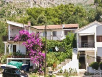 Apartments Juran - Appartement 1 Chambre avec Terrasse - Blato