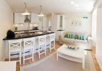 Dalmatino Dreams Apartments - Apartman s 1 spavaćom sobom - apartmani split