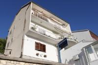 Apartment Heli - Apartment with Sea View - Sibenik