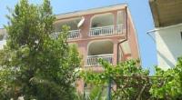 Apartments Rotim - Apartman s pogledom na more - Apartmani Zaostrog