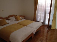 Zora Apartment - Appartement - Sveti Petar u Sumi
