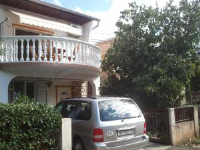Apartment Jasna - Apartment with Balcony - Vodice