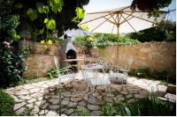 Lapad House - Chambre Double Supérieure avec Balcon - Maisons Dubrovnik