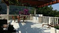 Apartments Husanovic - Apartment mit 1 Schlafzimmer (2 Erwachsene) - Mokosica