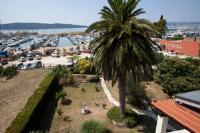 Yacht Beach Apartments - Apartment mit 1 Schlafzimmer - Kastel Gomilica