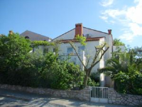 Apartment Katty - Apartment - Ground Floor - Apartments Mali Losinj