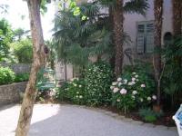 Apartment Vilma - Duplex Studio - Opatija