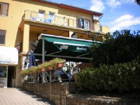 Bed and Breakfast Arlen - Twin or Double Room - Rooms Porec