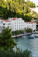 Hotel Pleter - Chambre Double avec Balcon - Chambres Mimice