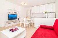 Avenue Apartment - One-Bedroom Apartment - dubrovnik apartment old city