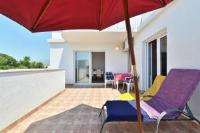 Apartments Jokica - Apartman - Prizemlje - Stobrec