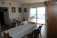 Apartment Kaja - Apartment with Sea View - Dugi Rat