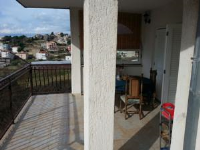 Apartments Frane Podstrana - Apartman s pogledom na more - Podstrana