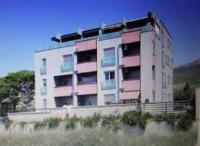 Apartment Laganini - Appartement avec Balcon - Podstrana