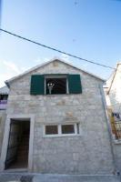 Apartments Karaman - Studio - apartments split