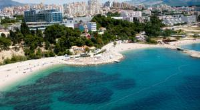 Apartments Beach - Apartman s terasom - apartmani split
