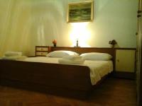 Apartment Magdalena - Apartment mit 1 Schlafzimmer - ferienwohnung split