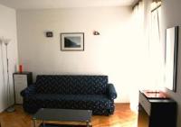 Apartment Konina - Appartement - Appartements Split