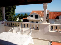 Apartment Bradaric - Apartment - Haus Trstenik