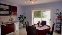 Apartment GoodMood - Apartment with Terrace - Apartments Split