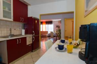 Apartment Mala Kate - Two-Bedroom Apartment - apartments trogir