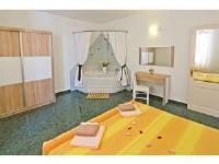 Apartment Kala - Superior apartman - apartmani split