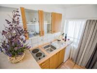 Old City Square Apartments - Studio - Zidovski prolaz Street - apartments split