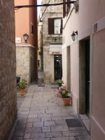 Guesthouse Aleto - Double Room - Rooms Split
