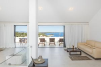 Maki Exclusive Apartments - Two-Bedroom Apartment with Sea View - Apartments Hvar