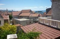 Apartmani Dotur - One-Bedroom Apartment - apartments split