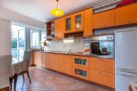 Apartment Fabris - Apartment - apartments split