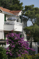 Villa Varos - Apartman s 2 spavaće sobe - Lokva Rogoznica